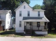 1140 Wade Ave Alliance OH, 44601