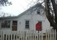 1475 Old Orchard St N West Harrison NY, 10604
