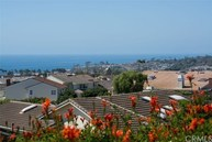 33651 Marlinspike Drive Dana Point CA, 92629