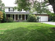 265 Culpepper Road Amherst NY, 14221
