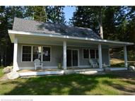 275 Shore Rd Northport ME, 04849