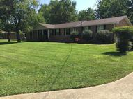107 Mcarthur Dr Old Hickory TN, 37138
