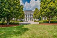 23 Governors Way Brentwood TN, 37027