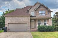 3004 Brookside Path Murfreesboro TN, 37128