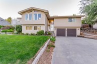 221 Riverwood St Richland WA, 99352