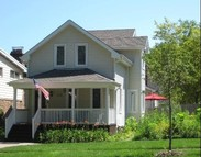 713 South Grant Street Hinsdale IL, 60521