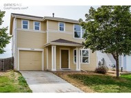 10402 Butte Dr Longmont CO, 80504