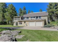 8835 Tanglewood Road Franktown CO, 80116