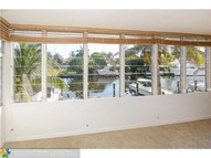 40 Isle Of Venice Dr 5 Fort Lauderdale FL, 33301