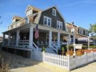 672 Main Ave Point Pleasant Beach NJ, 08742