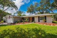 61 Merrywood Circle Ormond Beach FL, 32174