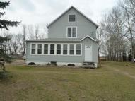 8373 Se 41st St Jamestown ND, 58401