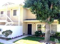 3466 Highwood Court #204 Simi Valley CA, 93063