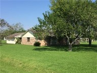 3750 Wingtail Pearland TX, 77584
