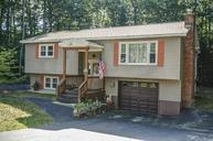 51 N Common Rd Westminster MA, 01473