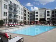 Carillon Apartments Nashville TN, 37219
