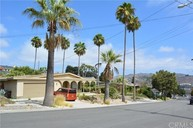 25311 Bowsprit Drive Dana Point CA, 92629
