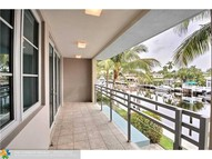 152 Isle Of Venice Dr 152 Fort Lauderdale FL, 33301