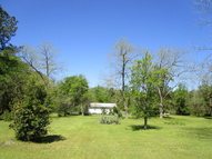 4046 Vance Rd Holly Hill SC, 29059