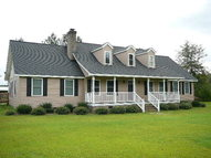 1881 Eutaw Road Holly Hill SC, 29059