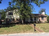 3240 Country Lawn Dr Antioch TN, 37013
