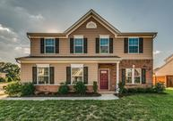 3016 Haviland Way Murfreesboro TN, 37128