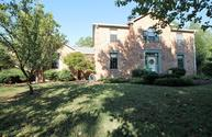 1208 Chickasaw Dr Brentwood TN, 37027