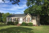 6613 Amanda Way Murfreesboro TN, 37129