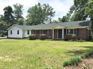 41 Colonial Dr Barnwell SC, 29812