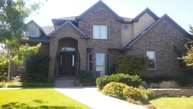 1169 W Annika Circle South Jordan UT, 84095