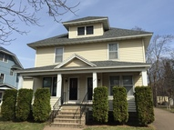 707-709 5th Ave. # 709 Eau Claire WI, 54703