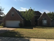 7753 Shadow Elm Ln Arlington TN, 38002