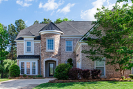1032 Spanish Moss Rd Indian Trail NC, 28079
