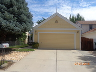 2022 Union St. Sparks NV, 89441