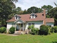 431 E Maple St. Morrison TN, 37357
