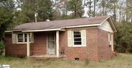 211 Brandon Road Joanna SC, 29351