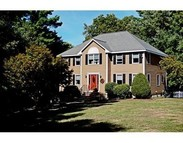 11 Castle Dr Wilmington MA, 01887