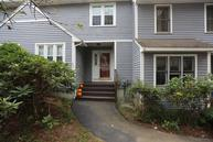 131 Laurelwood Dr #131 Hopedale MA, 01747