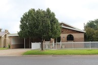 802 Nw 13th St Andrews TX, 79714