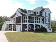 1231 Waterlily Road Coinjock NC, 27923