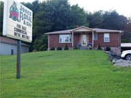 1560 Business Route 66 Greensburg PA, 15601