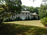 24 Arbor Meadow Dr Prospect CT, 06712