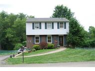 1900 Colleen Dr Irwin PA, 15642