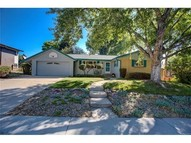 5830 Taft Court Arvada CO, 80004