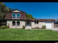2986 W Alice Way S West Valley City UT, 84119