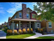 3859 E Cunninghill  Dr N Eagle Mountain UT, 84005