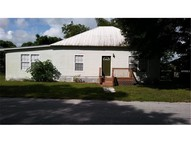 506 5th Ave Mulberry FL, 33860