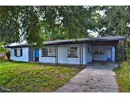 2003 9th St Nw Winter Haven FL, 33881