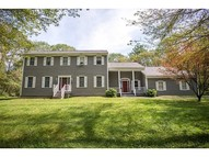 242 Rockland Rd Scituate RI, 02857