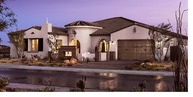 Pinnacle - Estates Peoria AZ, 85383